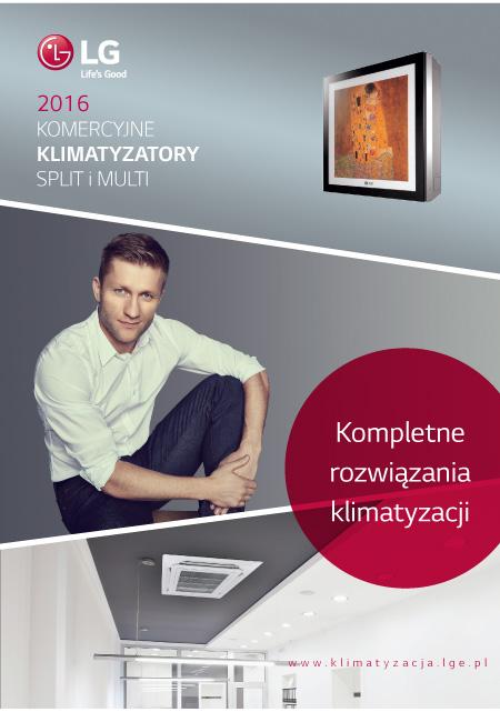komercyjne-2016-lg